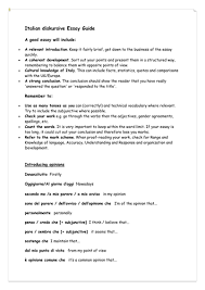italian discursive essay guide  as a edexcel  by roberamy    italian discursive essay guide  as a edexcel  by roberamy   teaching resources   tes