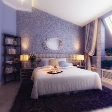 fabulous pictures of black and blue bedroom design and decoration ideas cool modern black and black blue bedroom