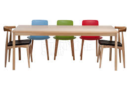 wood extendable dining table walnut modern tables:  extendable dining table and chairs delightful  extendable dining table extension tables online replica