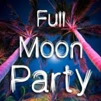 "<b>Full Moon</b> Party "" Part 2 "" @ CC <b>Fashion</b> Bar - Sa | VK"