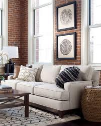 allen living room furniture neutral  living room explore custom quick ship upholstery ethan allen living r