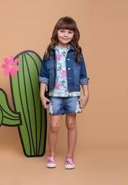 <b>Куртка джинсовая для девочки</b> - купить в интернет-магазине kari