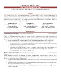 furniture store s resume pharmaceutical s resume examples cover letter pharmaceutical happytom co pharmaceutical s resume examples cover letter pharmaceutical happytom co