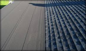 roof repair place: flat roofing miller place ny      flat roof installation flat roof repair flat roof systems