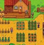 When Stardew Valley will Be Released on the Nintendo Switch