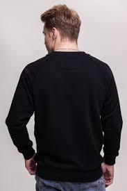 <b>Толстовка GOOD STORY New</b> Logo Черный купить в интернет ...