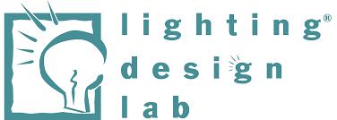 home lighting design images