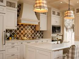 ideas kitchen decoration rug