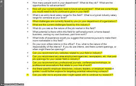 essay questions for miss brill dradgeeport web fc com essay questions for miss brill