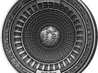 Монеты: лучшие изображения (54) в 2019 г.