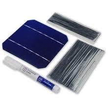 Buy <b>solar panel kit</b> and get free shipping on AliExpress