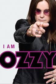 Bildergebnis für Ozzy fuck you