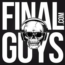 Final Guys Horror Podcast