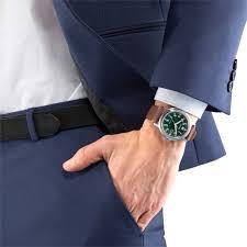 Наручные <b>часы Citizen AW1620</b>-<b>13X</b> — купить в интернет ...