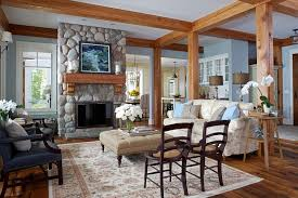 natural stone easily brings in the rustic style into any setting design visbeen architects rustic living room furniture ideas