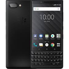 Điện thoại smartphone BlackBerry giá rẻ, trả góp 0%