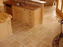 tile design ideas kitchen tiles