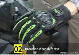2019 <b>Riding Tribe Touch Screen</b> Moto Gloves Breathable Durable ...