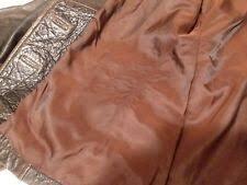 <b>Wilson</b> коричневый обычного размера пальто и <b>куртки</b> для <b>женский</b>