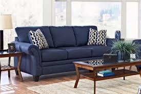 blue sofas living room: blue living room furniture ideas home improvement insights navy