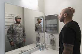 u s military career resources and advice military to civilian