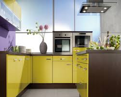 modular kitchen colors: picture  orig picture