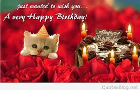 Image result for happy birthday wishes male friend
