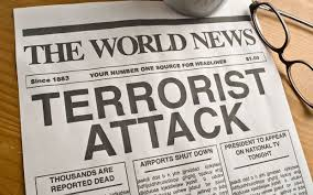 essay on global terrorism need for global action international essay on global terrorism need for global action