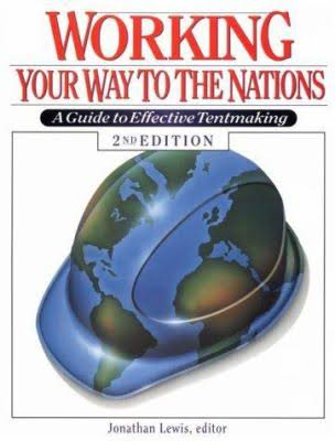 Image result for working your way to the nations