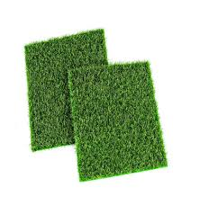 【】 Discount for cheap plastic green <b>grass plant</b> lawn and get free ...