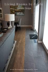 Tiles For Kitchen Floor 25 Best Ideas About Transition Flooring On Pinterest Kitchen