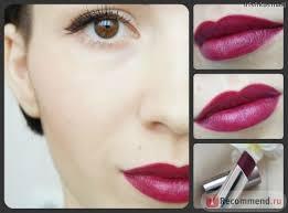 <b>Губная помада</b> Cargo Cosmetics <b>Essential Lip</b> Color ...
