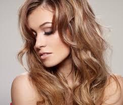 20 лучших средств для <b>укладки волос</b> - рейтинговое агенство ...