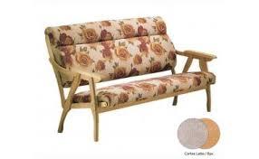 <b>Прямые диваны</b> - цены, купить прямой <b>диван</b> в Южно ...