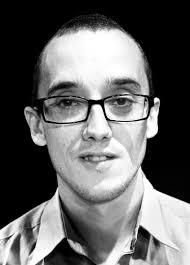 """Apoya a Jose Garcia Ruiz para ser usuario Yatecasting del trimestre. Hoy presentamos a José García Ruiz Estudió arte dramático en """"El Galliner"""" (Gerona) y ... - 27-01-2012%252016-18-14"""