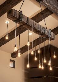rustic industrial island light house rustic industrial definitely describes our style ceiling industrial lighting fixtures industrial lighting