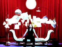 Depeche Mode - <b>Walking In My Shoes</b> (Official Video) - YouTube