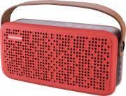 <b>Портативная акустика Telefunken</b>: купить в интернет-магазинах ...