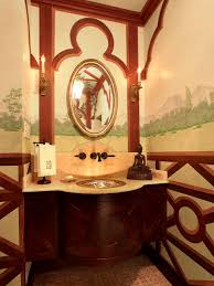 asian style bathrooms bathroom design choose floor plan bath remodeling materials hgtv asian bathroom lighting