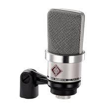 Купить <b>студийный микрофон neumann</b> tlm 102 по цене от 48370 ...