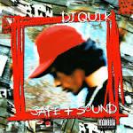 Somethin' 4 Tha Mood by DJ Quik