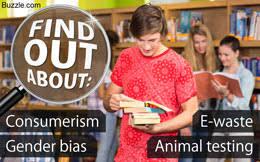 Topics for a research paper  middot  Good microeconomics paper topics drugerreport web fc     FAMU Online