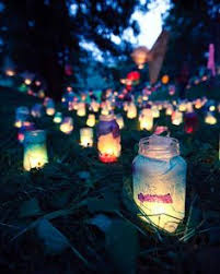 backyard party lighting ideas for interior decoration of your home backyard ideas with erstaunlich design ideas 8 backyard party lighting ideas