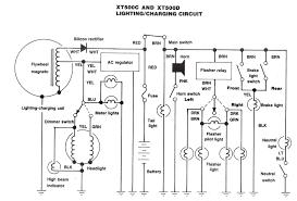 1981 yamaha y wiring diagrams 1981 image wiring 1981 yamaha tt500 ignition wiring 1981 automotive wiring diagram on 1981 yamaha y wiring diagrams