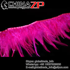 ZP Crafts Factory www.ywgy.cn Cheap and Good Quality 10Yards ...