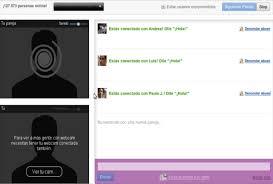 ¿Cómo usar Twister? Si bien esta aplicación es muy similar al famoso servicio Skpye, este es gratuito y exclusivo solo para usuarios de la red social Badoo. - twister-badoo