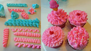 Make Your OWN Piping Tips with Bags - <b>Decorating</b> Hacks with Jill ...