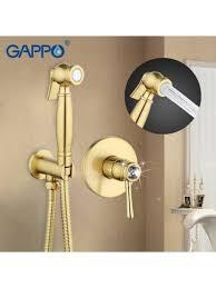 <b>Смеситель с гигиеническим душем</b>, смесители для биде купить в ...