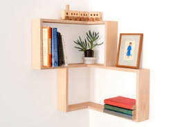 gallery outdoor living wall featuring:  as inspiring divider wall bookshelves room design inspiring wall throughout best decorative wall mounted coat rack