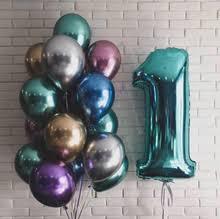 <b>Воздушные шары</b> с гелием, купить недорого с доставкой в ...